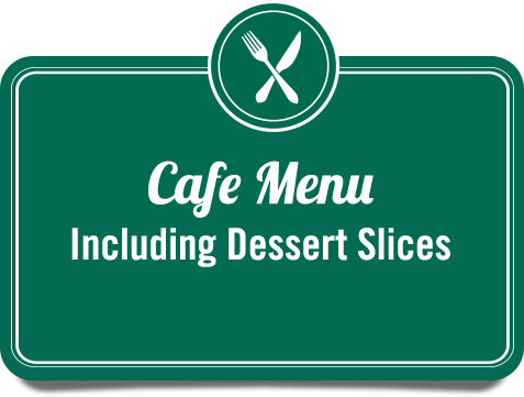 menu card button